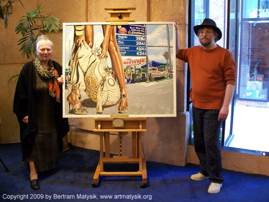 artist_Bertram_Matysik_and_mother-Gertrud_at_X-Power-Gallery-GPDeva-Beverly_Hills_Flagship_Store_Rodeo-Drive_2009_100_0359